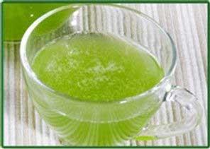 铁皮石斛汁加入蜂蜜后能显著提升口感