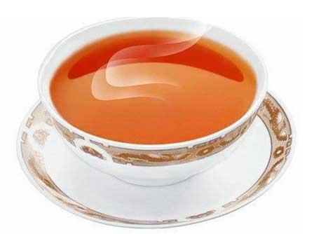 铁皮石斛红糖汁成品