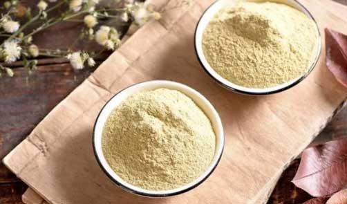 铁皮石斛粉怎么吃最好?