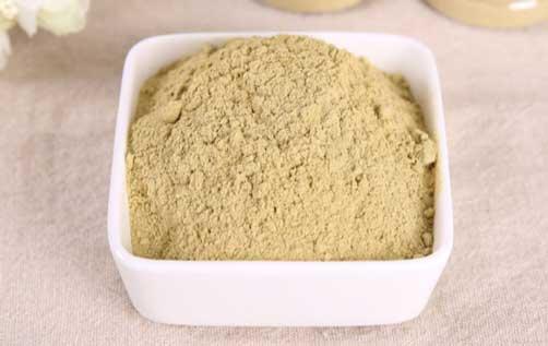 铁皮石斛粉