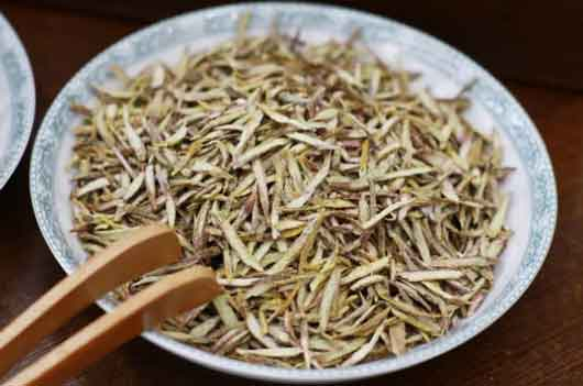 金钗石斛的吃法和禁忌人群