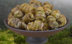 铁皮石斛枫斗适合什么年纪的人吃