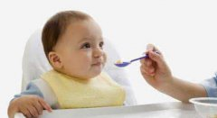 小孩吃铁皮石斛需要注意哪些?