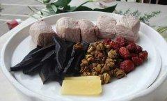 铁皮石斛和灵芝搭配怎么吃?
