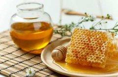 铁皮石斛打汁后加蜂蜜有什么作用