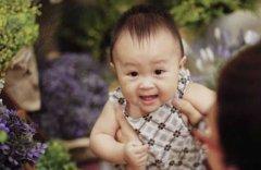 一岁宝宝可以吃石斛吗,小孩食用