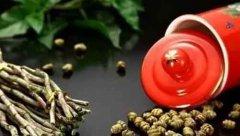 铁皮石斛对肺的功效是什