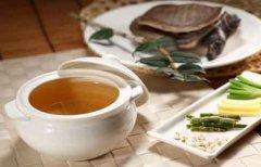 铁皮石斛与虫草一起煮水喝的好处