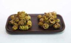干石斛怎么吃有营养,效果