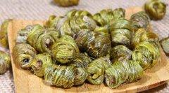 石斛的食用方法和份量