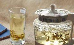 好的铁皮石斛泡水什么味道?