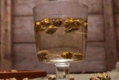 铁皮石斛泡水一次能喝几天,隔夜