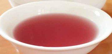 新鲜紫皮石斛打汁是什么