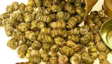 铁皮枫斗3克是几颗,每天吃几颗合