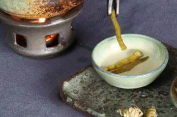 铁皮枫斗怎么吃最好,只会泡水喝