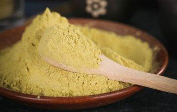 吃铁皮石斛粉的禁忌
